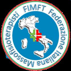 Federazione Italiana Massofisioterapisti